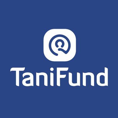 tanifund