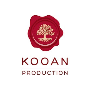 kooan logo