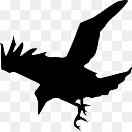 kisspng-common-raven-clip-art-business-logo-black-crow-logo-5ae8b52b223506.3566979515252001711401