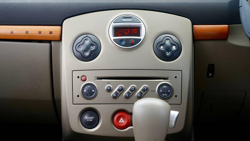 audio auto automatic automobile