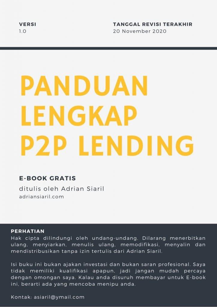 Ebook P2P