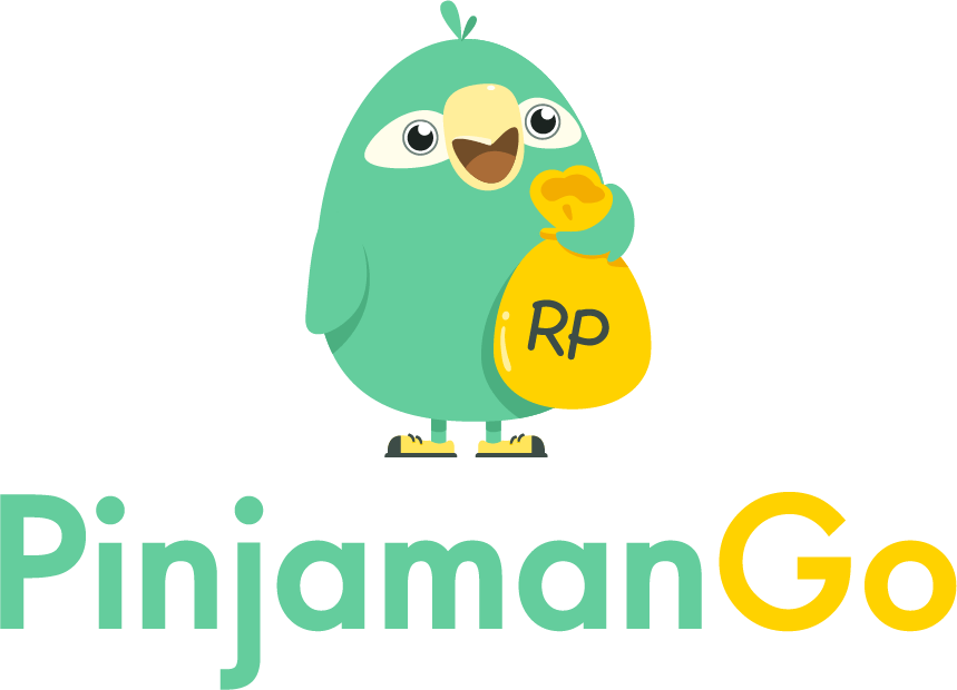 pinjaman-online-pinjaman-go