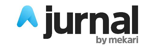 jurnal by mekari