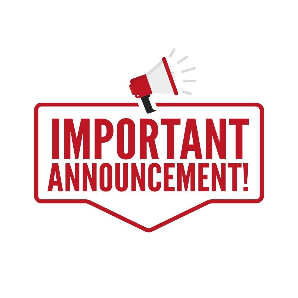 Update Review P2P Lending – Juli 2021